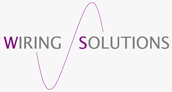 Wiring Solutions | Wiring Solutions Ltd Home Page